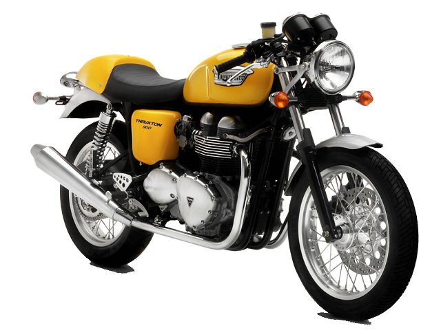 IMAGE(http://www.kakaku.com/bike/images/bike/TRIUMPH_thruxton.jpg)