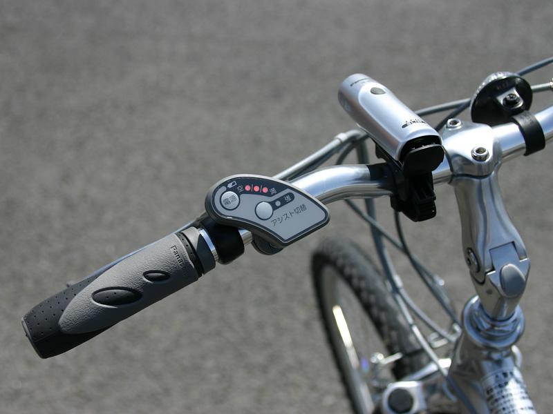自転車の 自転車ナビ価格 : ... ナビで自転車をもっと楽しもう